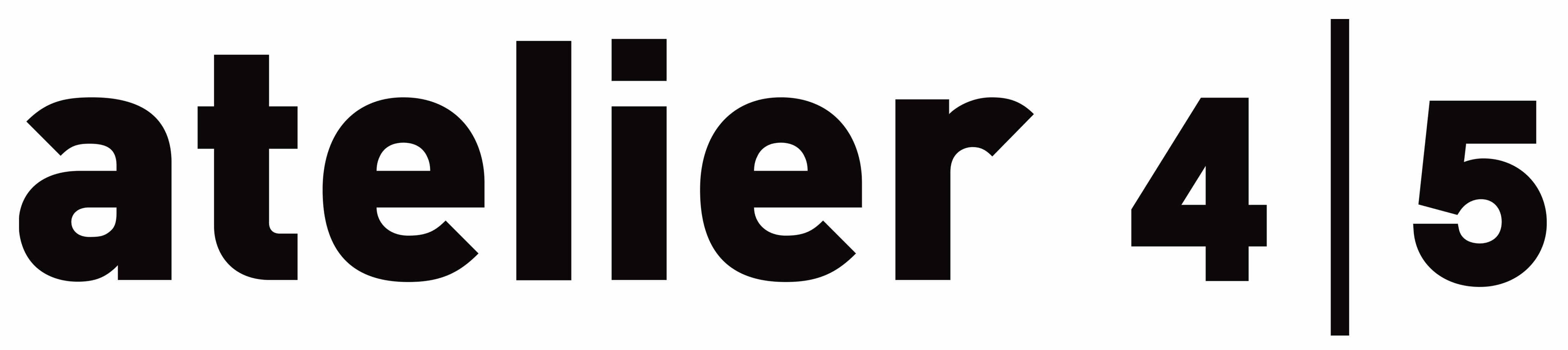 ATELIER 4-5_logo