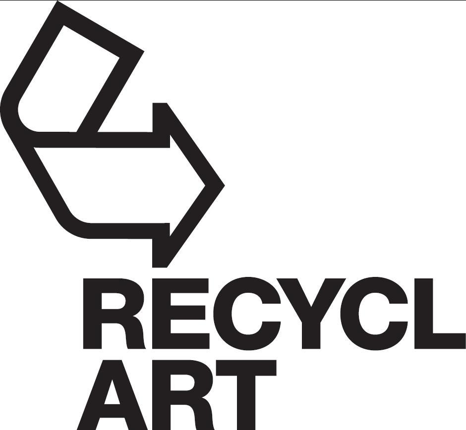 Recyclart