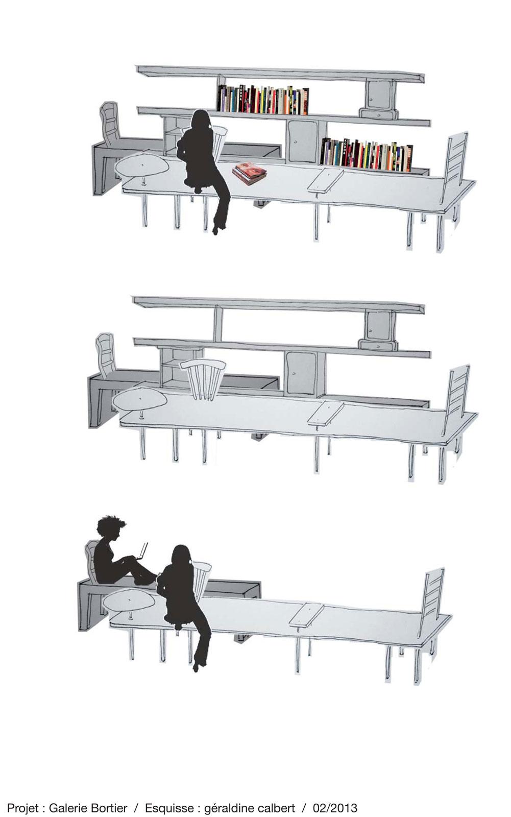 Seat-Read_G.calbert