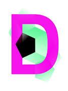 DSlogoseul