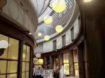 GalerieBortier